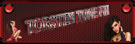 Torsten-Tune FM